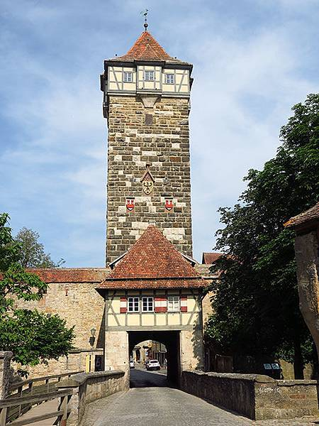Rothenburg a5.JPG