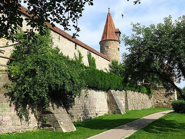 Rothenburg a4.JPG
