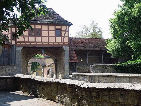 Rothenburg a3.JPG