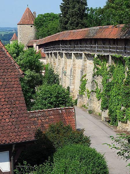 Rothenburg b2.JPG