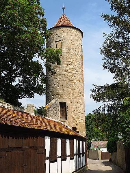Rothenburg b5.JPG