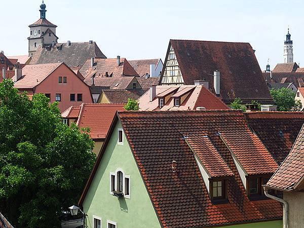 Rothenburg d1.JPG