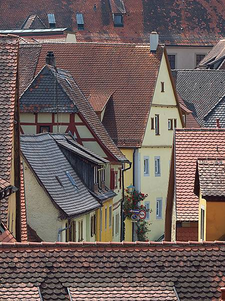 Rothenburg d6.JPG