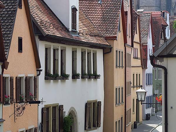Rothenburg d4.JPG