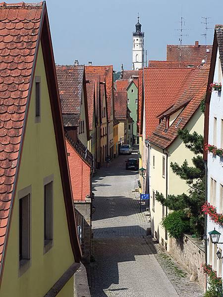 Rothenburg d2.JPG