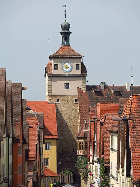 Rothenburg d5.JPG