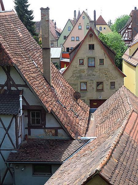 Rothenburg d3.JPG