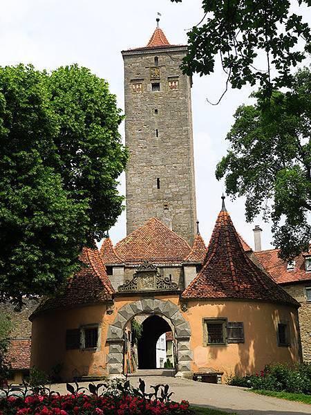 Rothenburg e1.JPG