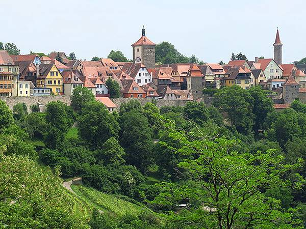 Rothenburg e4.JPG