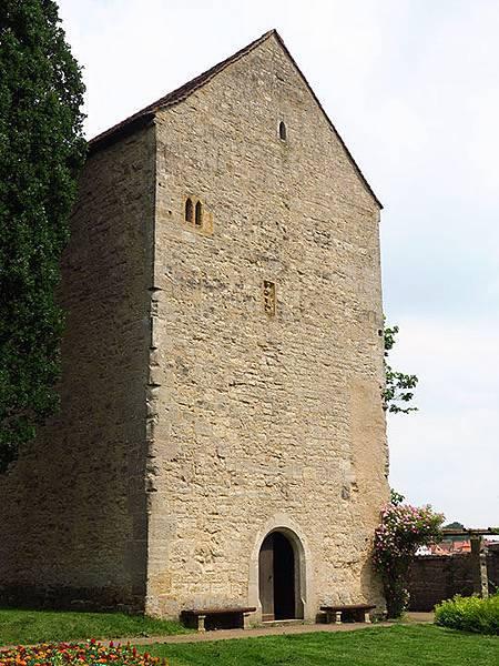 Rothenburg e6.JPG