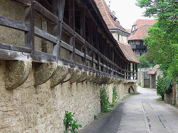 Rothenburg g4.JPG