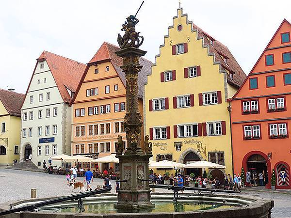 Rothenburg h3.JPG