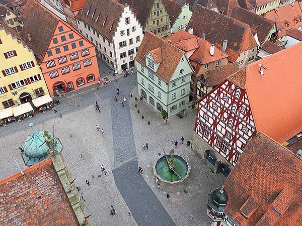 Rothenburg i3.JPG