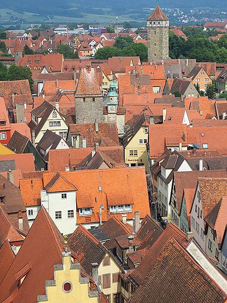 Rothenburg i2.JPG