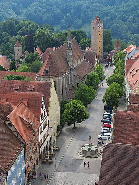 Rothenburg i4.JPG