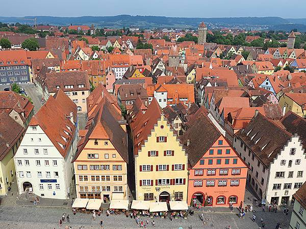 Rothenburg i1.JPG