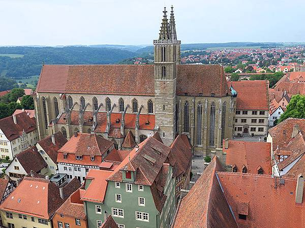 Rothenburg j1.JPG