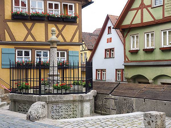 Rothenburg l1.JPG