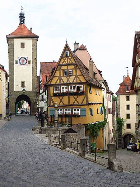 Rothenburg m1.JPG