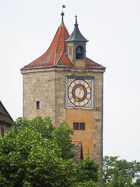 Rothenburg m3.JPG