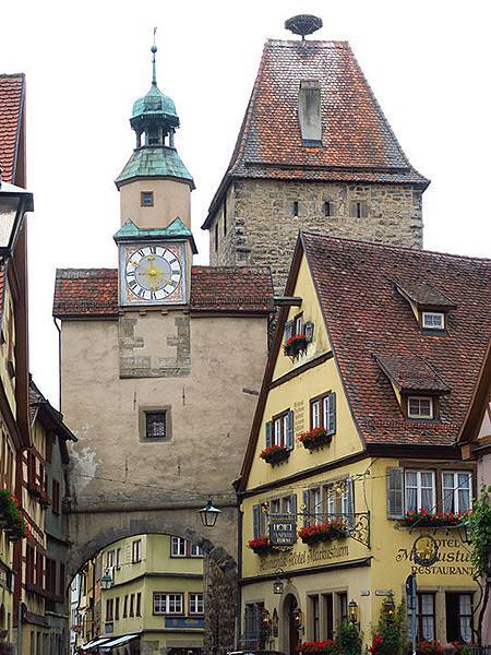 Rothenburg m4.JPG
