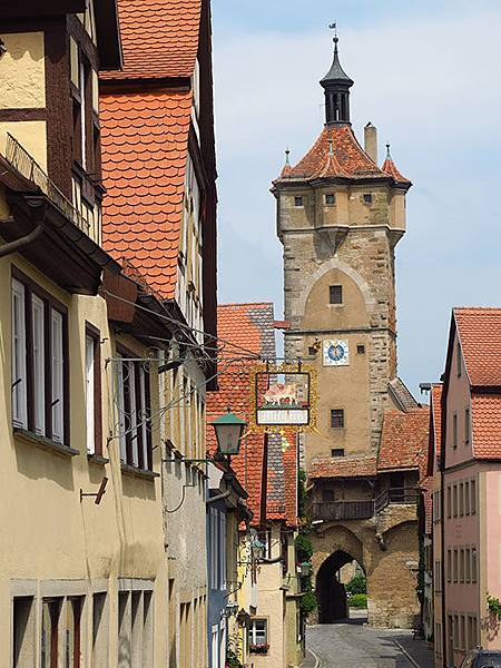 Rothenburg m2.JPG