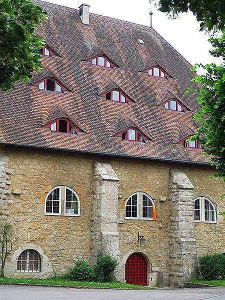 Rothenburg n7.JPG