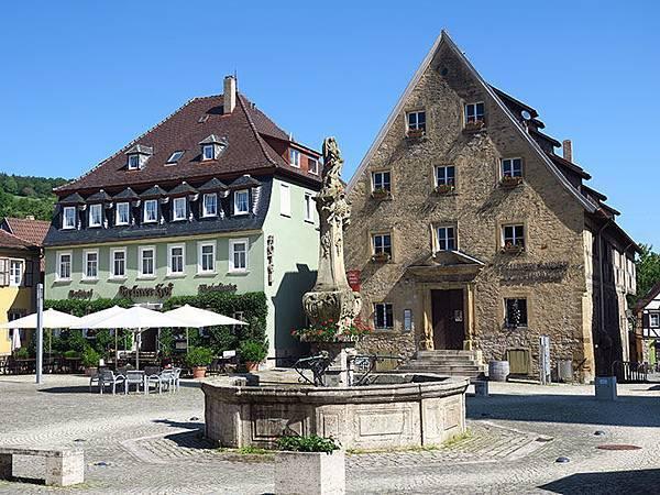 Weikersheim a2.JPG