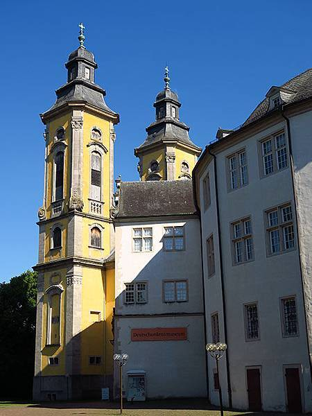 Bad Megentheim d2.JPG