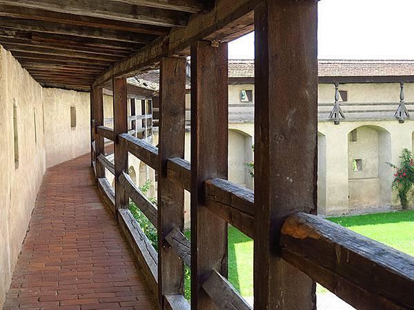 Schwabisch Hall c2.JPG
