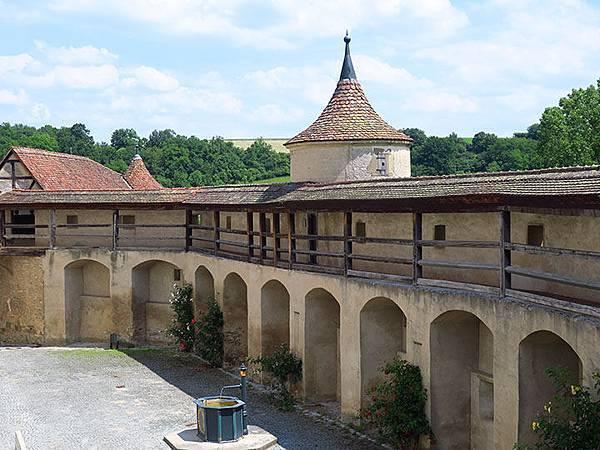 Schwabisch Hall c1.JPG