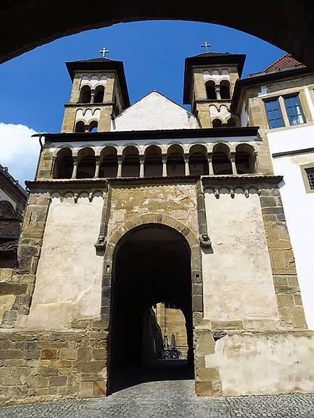 Schwabisch Hall b3.JPG