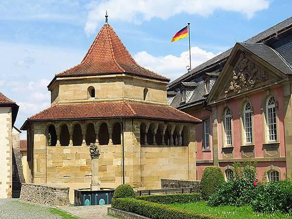 Schwabisch Hall e1.JPG