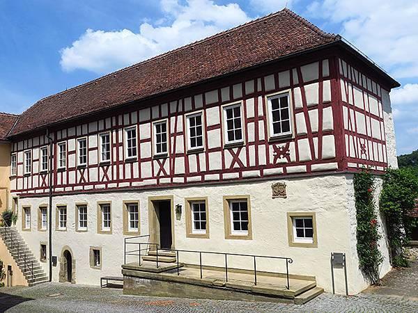 Schwabisch Hall e4.JPG