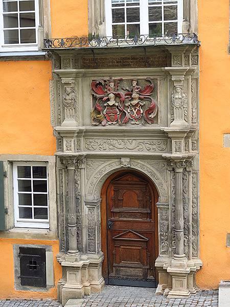 Schwabisch Hall h6.JPG