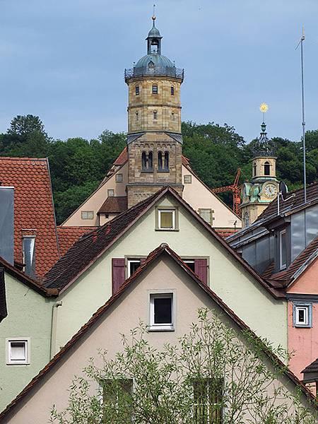 Schwabisch Hall l2.JPG