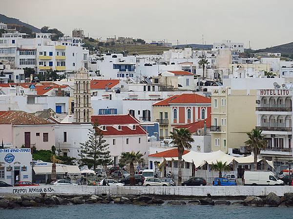 Greece g2.JPG
