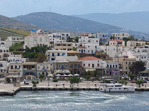 Greece g1.JPG