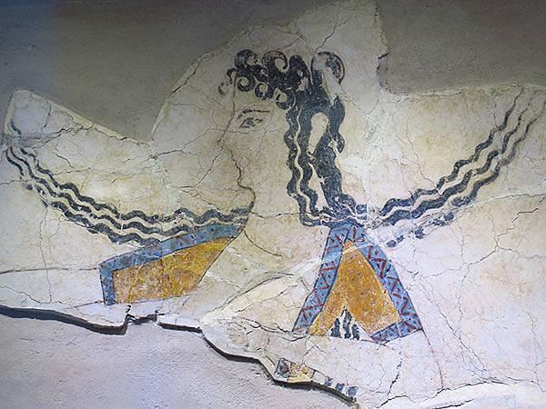 Minoan b2.JPG
