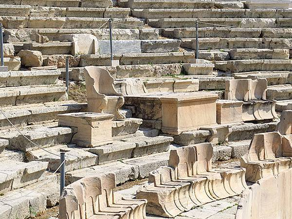 Athens a3.JPG