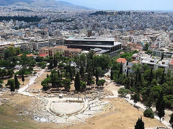 Athens a2.JPG