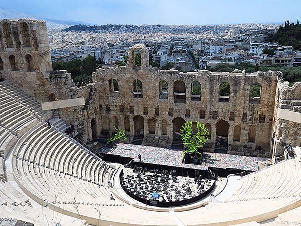 Athens a6.JPG