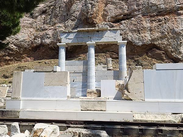 Athens b2.JPG