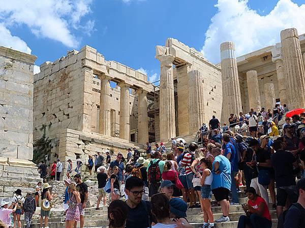 Athens c1.JPG