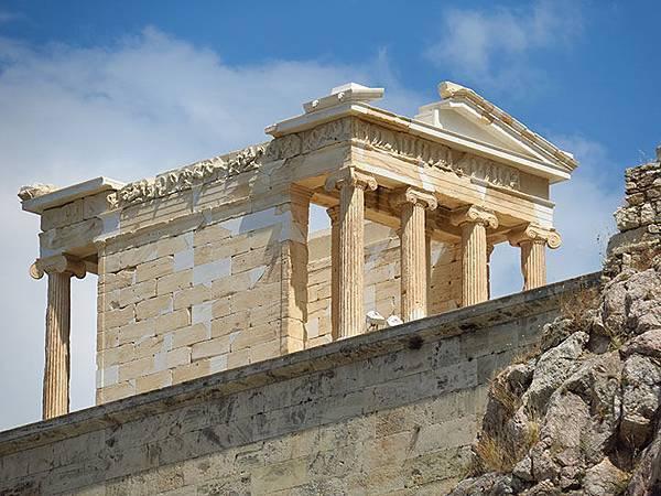 Athens c4.JPG