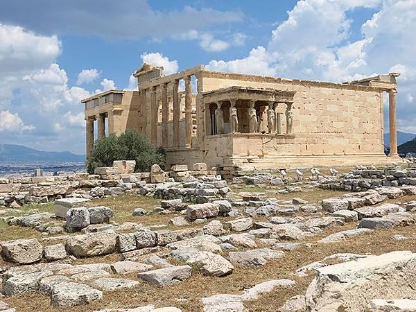 Athens c6.JPG