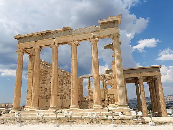 Athens c8.JPG