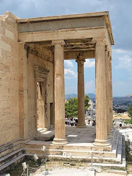 Athens c9.JPG