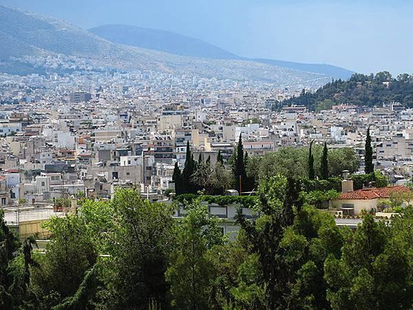 Athens d5.JPG