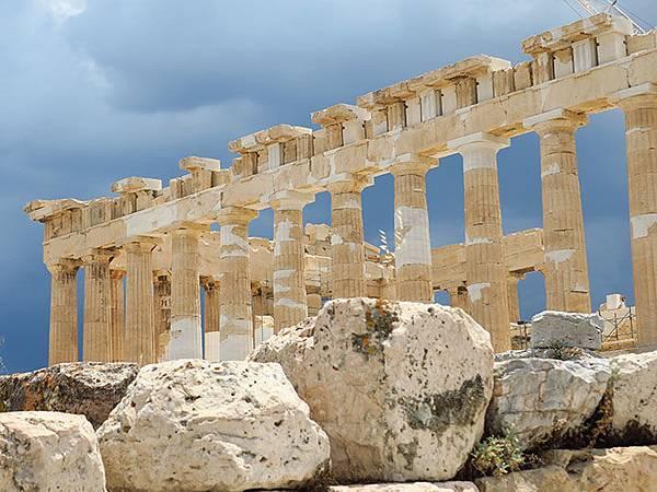 Athens d2.JPG